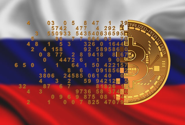 Bulgaria: Russia is Considering Creating its Own Cryptocurrency in Order to Avoid Western Sanctions