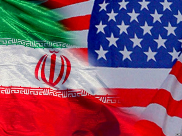 Bulgaria: The US Imposed Sanctions on Iranian Companies due to the Missile Program