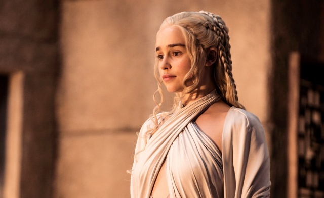 Bulgaria: Game of Thrones Final Season of Six Episodes to Air in 2019