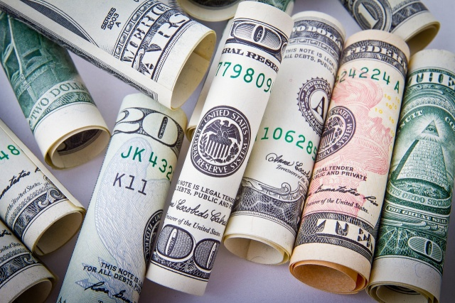 Bulgaria: Global Debt has Reached a Record USD 233 Trillion