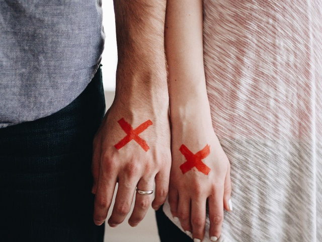 Bulgaria: Today is Divorce Day