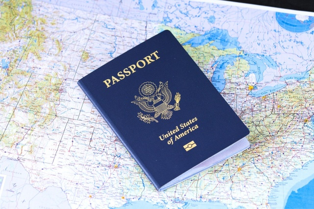 Bulgaria: Bulgarians can Travel Without Visas in 156 Countries