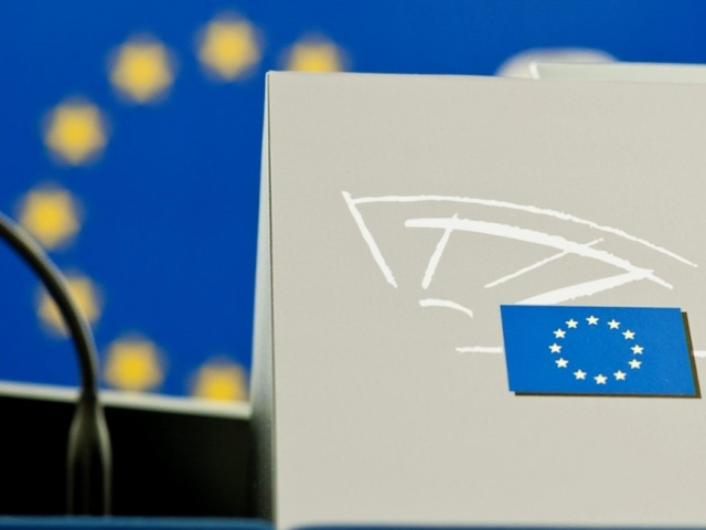 Bulgaria: Bulgarian Ministers to Present the Presidency's Priorities Before the European Parliament Committees