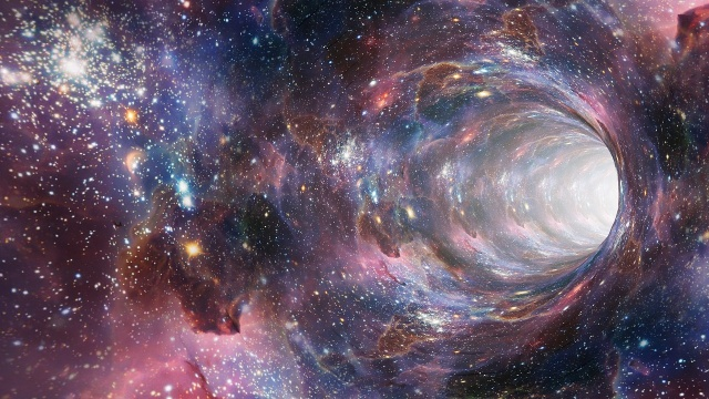 Bulgaria: Scientists Uncovered Mysterious Radio Impulses from the Cosmos