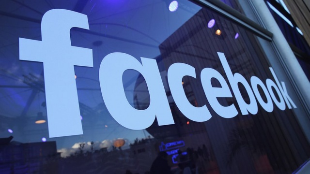 Bulgaria: Facebook Introduces Major Changes for Consumers