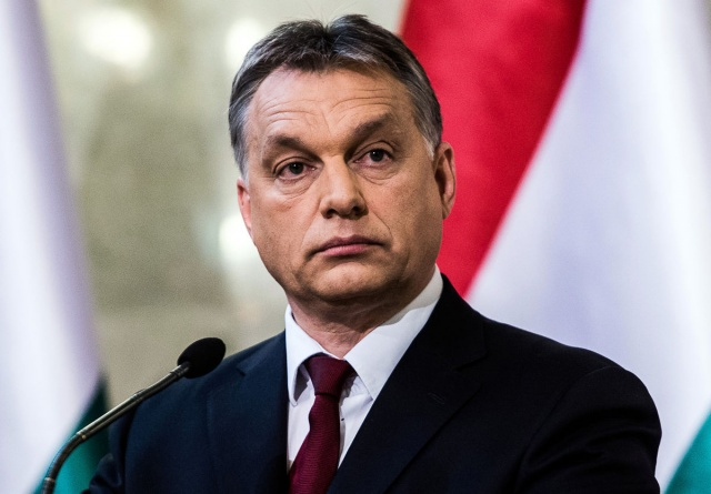 Bulgaria: Orban: EU Policy Towards Russia is Bad
