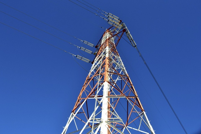 Bulgaria: Employers and Тrade Unions are Preparing a National Protest Against Electricity Prices