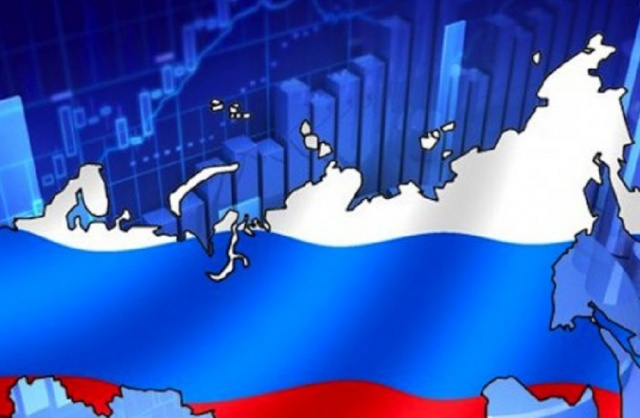 Bulgaria: A Surprising Contraction of the Russian Economy in November 2017