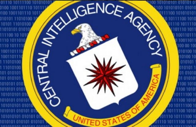 Bulgaria: A Former CIA Officer was Arrested Because of Top-secret Information