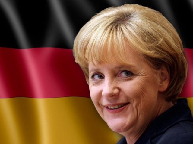 Bulgaria: Angela Merkel Comes to Bulgaria on Saturday