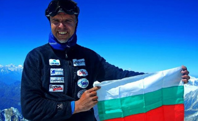 Bulgaria: Climber Boyan Petrov Proposes Changes in the Decision of the Council of Ministers for Bansko