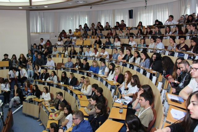 Bulgaria: The Prosecutor's Office is Investigating the Admission of Foreign Students at Medical University Sofia