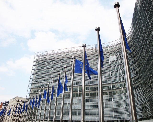 Bulgaria: The Independent: MEPs Vote to Shrink European Parliament After Britain Leaves