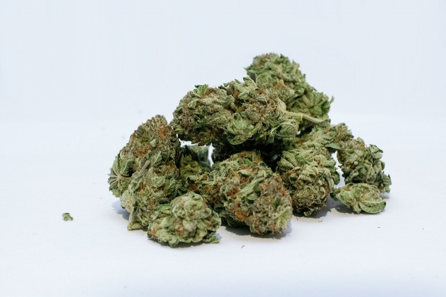 Bulgaria: Large Scale Deal has Created the Largest Marijuana Company in the World