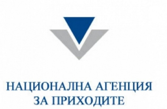 Bulgaria: The Unemployed Owe Monthly 20.40 BGN for Health Insurance Contributions