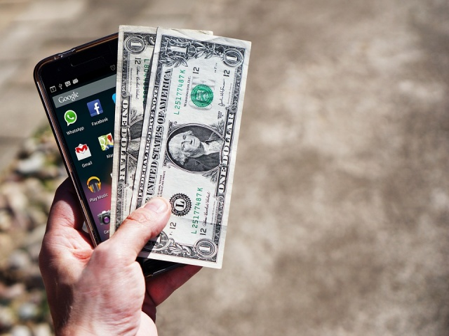Bulgaria: Swiss Company Developed a Cryptosmartphone