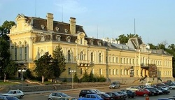 Bulgaria: The National Art Gallery Received a Donation of Over BGN 1 million