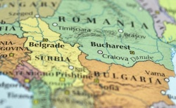 Bulgaria: The Economist: The Difficulties of Exchanging Territory in the Balkans