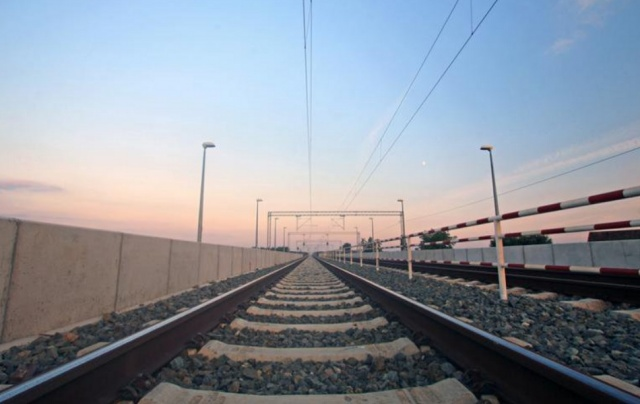 Bulgaria: An Important Railway Line in Bulgaria will be Modernized with EU Funds