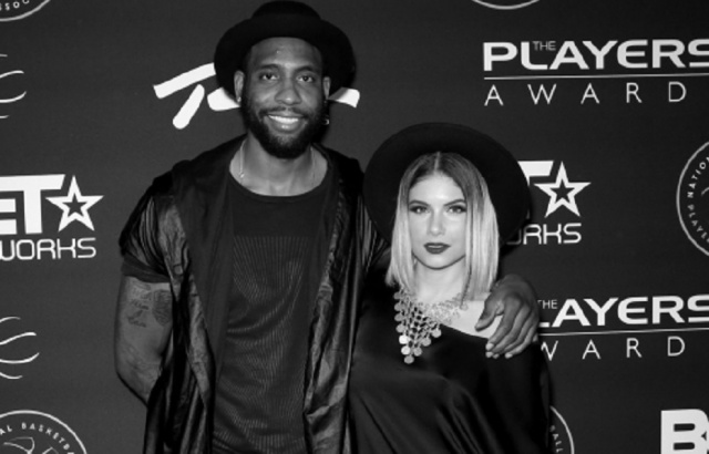 Warriors mourn death of ex-NBA player Rasual Butler