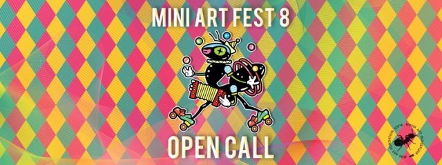 Bulgaria: Mini Art Fest Will Open Doors This Summer in Sofia