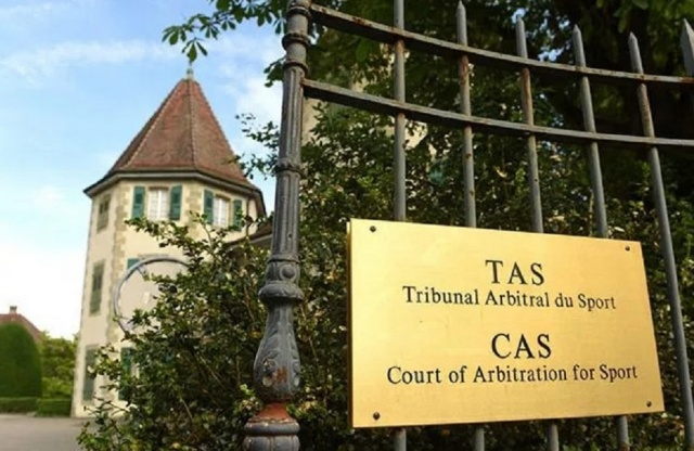 Bulgaria: CAS Refused to Admit 47 Russians to the Olympic Games