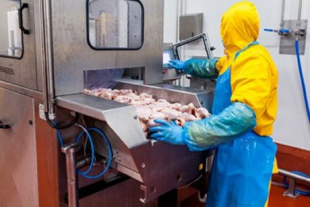 "Bulgaria: Producer of Poultry Products ""Gradus"" went Public with Shares of More than BGN 100 Million"
