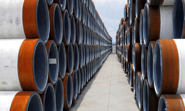 Bulgaria: The Cost of the Turkish Stream Project Rose from 6 to 7 Billion Euros