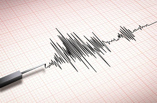 Bulgaria: An Earthquake of Magnitude 5.5 on the Richter Scale in Peru