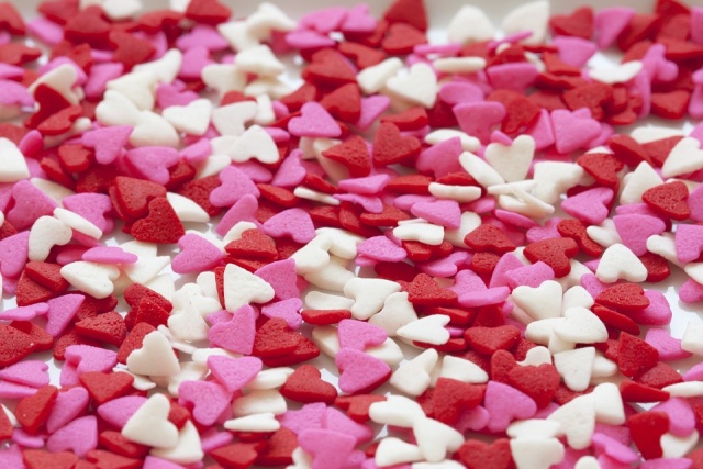 Bulgaria: How Much Money will We Spend on Celebrating Valentines' Day