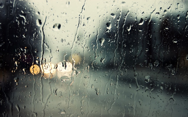Bulgaria: Mostly Cloudy Today, with Rains