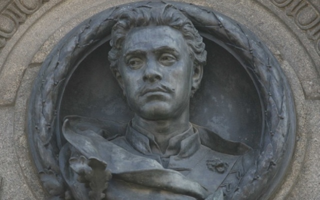 Bulgaria: Bulgaria Commemorates the 145th Anniversary of the Death of Vasil Levski
