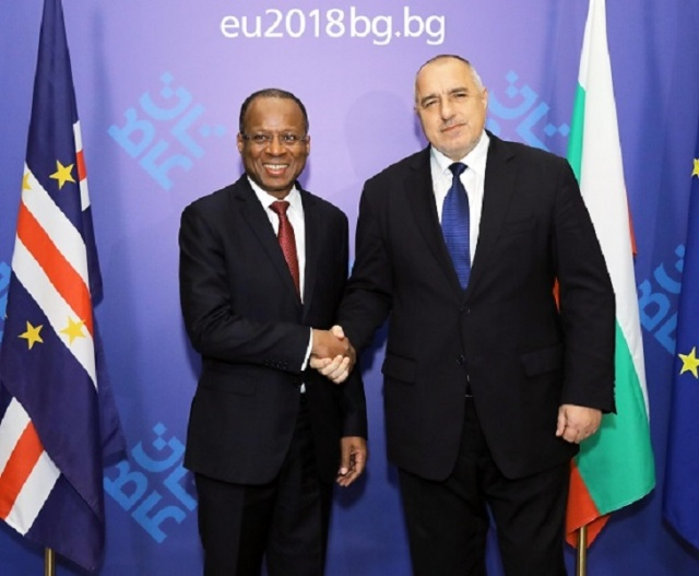 Bulgaria: Bulgaria and Cape Verde will Cooperate in Tourism and Education