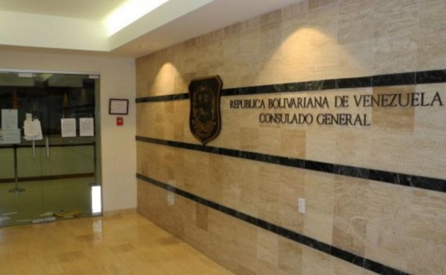 Bulgaria: The Venezuelan Consulate in Miami may be Shut Down Because of Unpaid Rents