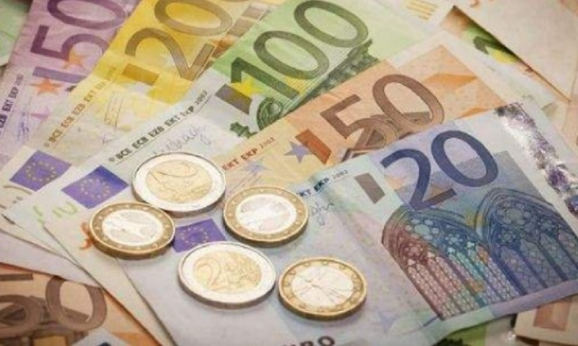 Bulgaria: Bulgaria, Lithuania and Romania are the Countries with the Lowest Minimum Wage in the EU