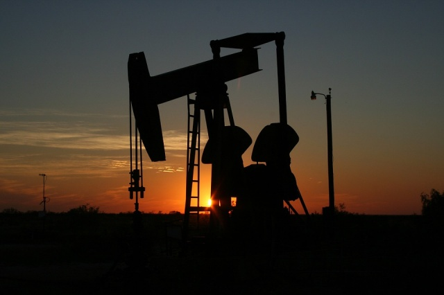 Bulgaria: U.S. to Overtake Russia as World's Biggest Oil Producer by 2019 Latest: IEA