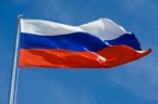 Russia to Respond Harshly to U.S. Expulsion of Diplomats