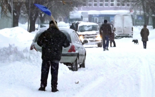 Bulgaria: 46 is the Number of Victims of the Cold Weather in Europe