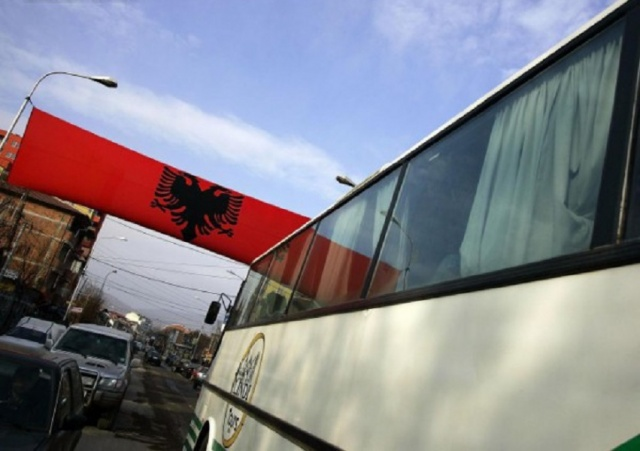 Bulgaria: Millions of Albanians have Fled their Homeland in Search of a Better Life