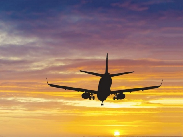 Bulgaria: Spectacular Heist: USD 5 Million were Stolen from the Luggage Compartment of a Plane in 6 Minutes