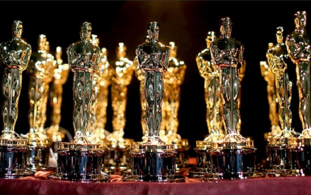 Bulgaria: The Oscars Brought a Record Low Audience