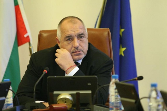 Bulgaria: The Government Withdrew the Istanbul Convention