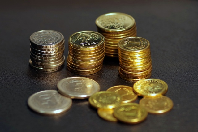 Bulgaria: Bulgaria Has Absorbed Only 16% of the Money Under the New Euro Programs