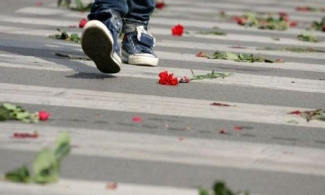 Bulgaria: The Number of Killed Pedestrians has Increased with About 30%