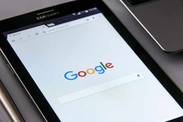 Bulgaria: Google Will Ban All Cryptocurrency-Related Advertising