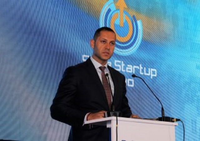 Bulgaria: Proposals to Promote Entrepreneurship for over EUR 150 Million are to be Announced