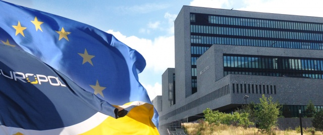 """Bulgaria: Europol: 800 People From the Western Balkans are in the Ranks of the """"Islamic State"""""""