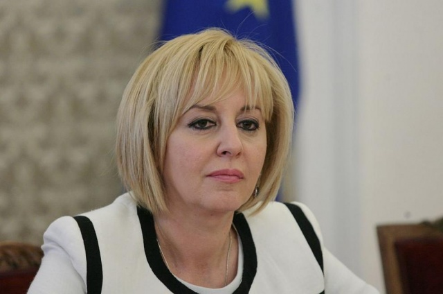 Bulgaria: The Ombudsman Wants Citizens to be Able to Challenge Prices of Electricity, Heating and Gas,