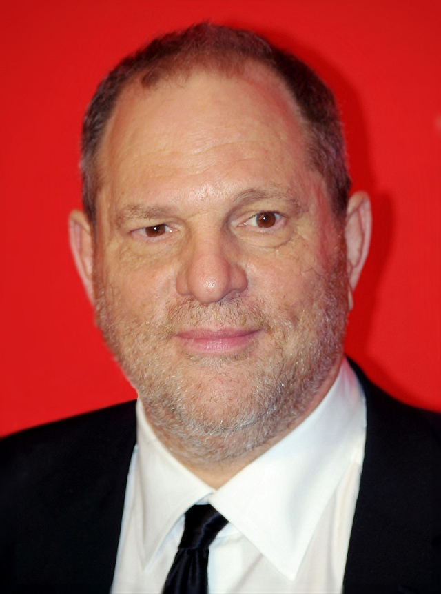 Bulgaria: Weinstein Company Files For Bankruptcy