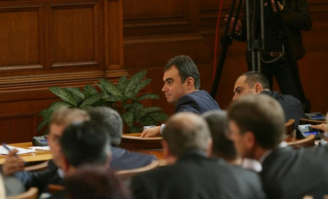 Bulgaria: The Deal for the Sale of CEZ Goes for Discussion into Parliament